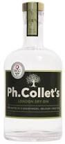 Ph. Collet's Gin