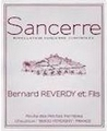Sancerre 37,50cl